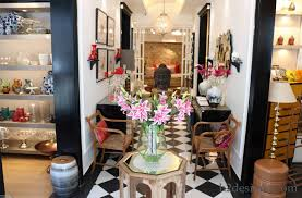 decor home decor address home design great classy simple and