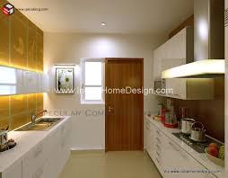 indian home interior design photos indian home kitchen interior design design and ideas indian home