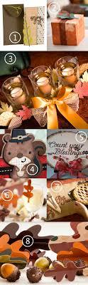 top 8 cricut thanksgiving projects cricut mini giveaway
