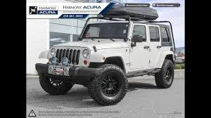 100 2010 jeep wrangler unlimited owners manual 2017 jeep