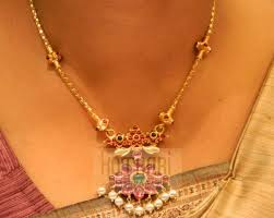 south jewellery designers 119 best necklaces images on indian jewelry jewellery