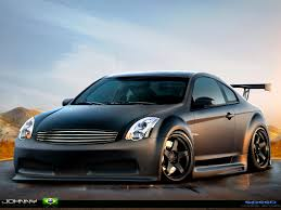 lexus infiniti g35 86 best infiniti g35 images on pinterest dream cars infinity