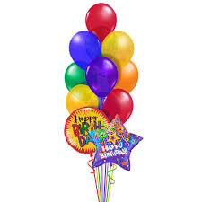 discount balloon delivery balloonscharlotte nc 28202