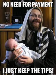 Hasidic Jew Meme - okay seriously wtf wtf