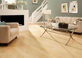 9 best floor images on flooring ideas hardwood floors