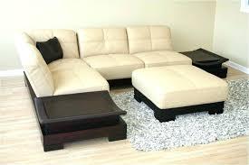 Corner Sectional Sofas Corner Sectional Sofa Leather Cross Jerseys