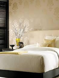 Damask Bedroom Ideas  DescargasMundialescom - Damask bedroom ideas