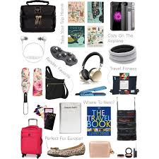 travel gifts images Want the best travel gifts here 39 s 22 gifts under 50 jpg