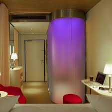 chambre d hotel amsterdam 47 best citizen hotel images on boutique hotels