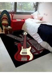 tapis pour chambre ado tapis chambre ado un amour de tapis