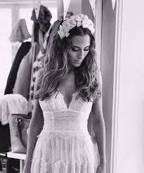 lihi hod wedding dress our brides lihi hod