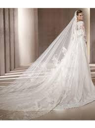 wedding veils wedding veils miaprom