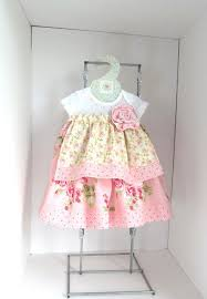 Shabby Chic Clothing For Women by 516 Best Adorable Little Clothes Images On Pinterest Baby