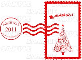 hatchimal u0027sold outu0027 santa letter for parents to use north