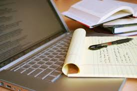 paper writing software book writing software and publication issues international are