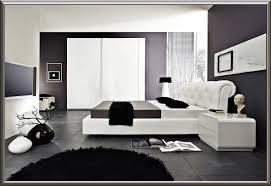 designer schlafzimmer komplett haus design ideen