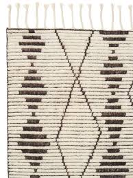 Modern Rugs Perth by Zulu Rug Latitude Collection By Armadillo U0026 Co