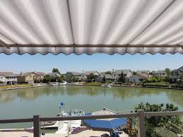 2nd Hand Awnings Shade News Folsom Awnings Folsom Patio Covers Allaboutshade Com