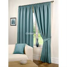 White And Navy Curtains Curtain Navy Patterned Curtains Aqua Curtain Panels Blue