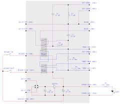 Diy Speaker Box Schematics Rotary Speaker Cabinet Project Diyaudio