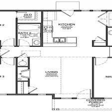 3 bedroom house floor plan 2 y house floor plan autocad lotusbleudesignorg house 2 story