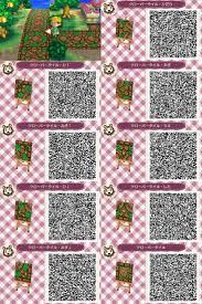 370 best acnl paths qr code images on pinterest qr codes coding