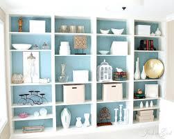 Billy Bookcase Ikea Dimensions Billy Bookcase Ikea Australia White Uk Canada Inspiration Living