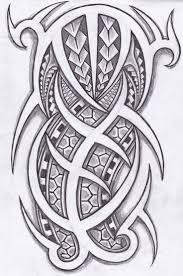 designs mulheres nuas pesquisa polinezia