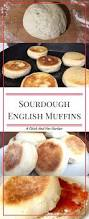 Bread Machine Sourdough Recipe 170 Best The Best Of A And Her Garden Images On Pinterest