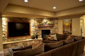home theater bar ideas accessories cool basement finishing design finished company