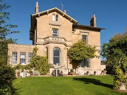 best price on apsley house hotel in bath reviews
