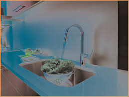 moen kitchen sink faucet wonderful moen kitchen sink faucet on strong shape with round