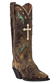 womens quill boots womens cowboy boots s dan post boots anthem