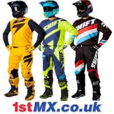 motocross gear on sale 2018 shift motocross gear helmets boots 1stmx co uk