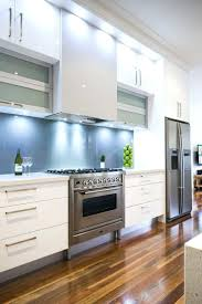 Kitchen White Cabinets Black Countertops White Cabinets With Granite Images Cabet Dark Black Countertops