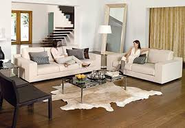 Wooden Sofa Design Ideas Android Apps On Google Play - Wooden sofa designs for drawing room