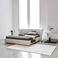 quorum furniture cinova