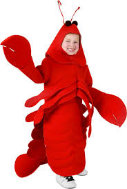 lobster costume lobster costumes sea creature costumes brandsonsale
