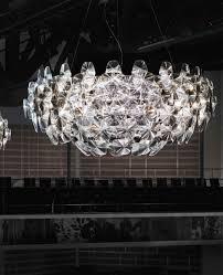 Arte De Mexico Light Fixtures by Large Chandeliers U0026 Oversized Chandeliers Interior Deluxe Com
