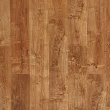 Laminate Flooring With Pad 7mm Oak Usa Laminate Flooring With Attached Pad Hobo