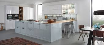 cheerful modern traditional kitchen designs kitchens design