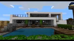 Minecraft Home Ideas Cool Minecraft Houses Awesome Minecraft House Ideas Cool