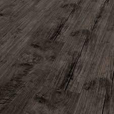 Teak Laminate Flooring Teak Graphite Exclusive Laminate Flooring Buy Exclusive Laminate