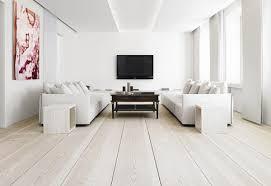 flooring design trends wide plank wood