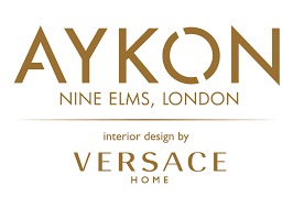 Architecture Companies Aykon Nine Elms London U0027s First Fashion Branded Residences With