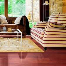 Inch Engineered Hardwood Flooring Cheap Exotic Hardwood Flooring Types Find Exotic Hardwood