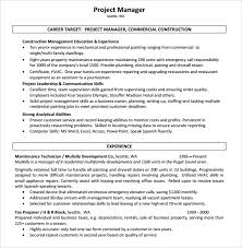 Pipefitter Resume Examples by Construction Resume Examples Apprentice Electrician Resume Sample