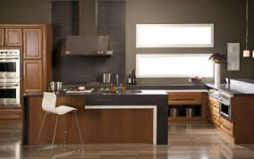 New Trends In Kitchen Cabinets Kitchen Countertops U0026 Appliances In Buffalo Ny Kitchen Advantage