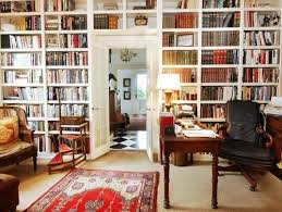 Interior Design Writer Great Ideas For Creating A Stress Free Personal Writing Space