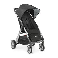 Stroller Canopy Replacement by Cubby Oxo